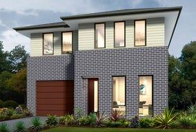 534 Raine Avenue, Marsden Park, NSW 2765