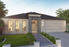 Lot 144 Cotterdale Avenue, Mount Barker, SA 5251