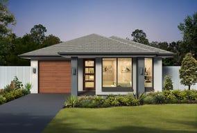 Lot 121 at Sanctuary Views, Kembla Grange, NSW 2526