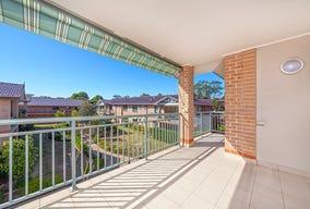 Maple 30/1 Centenary Avenue, Northmead, NSW 2152
