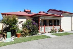 87/23 Macadamia  Drive, Maleny, Qld 4552