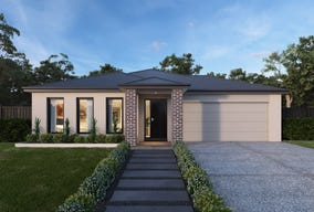 1716 Stockfield Street, Clyde, Vic 3978