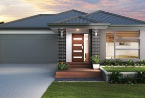 Capri 25 Design by Coral Homes, Spring Mountain, Qld 4300