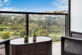 12/25 Bellavista Drive, Avondale Heights, Vic 3034