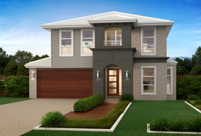 Avalon Design by Simonds Homes, Spring Mountain, Qld 4300