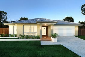 Lot 1546 Parkrise Release @ PROVIDENCE South Ripley, Ripley, Qld 4306