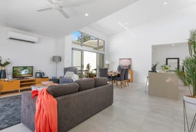129/25 Owen Creek Rd, Forest Glen, Qld 4556