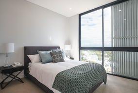 903/59 Oxford Street, Bondi Junction, NSW 2022