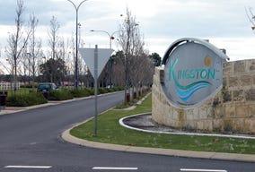 Lot 160, 160 Lochart Road, Australind, WA 6233