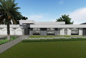 8961 The Point Circuit, Sanctuary Cove, Qld 4212