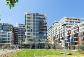 12 Nancarrow Avenue, Meadowbank, NSW 2114