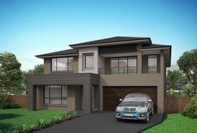 Lot 146 Bullen Drive, Silverdale, NSW 2752