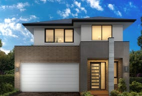 Lot 36 Proposed Rd, Box Hill, NSW 2765