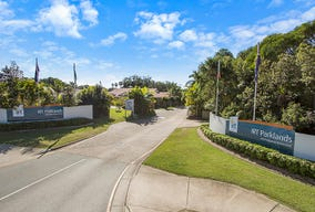 37/242  Parklands Boulevarde, Currimundi, Qld 4551