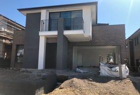 Lot 618 Corona Street, Box Hill, NSW 2765