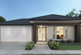Lot 2936 Autumn Way, Diggers Rest, Vic 3427