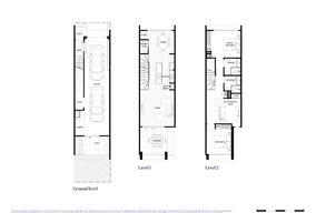 A20/104 Lamington Avenue, Ascot, Qld 4007