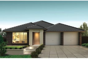 Lot 2065  Hayle Court 'Aston Hills', Mount Barker, SA 5251