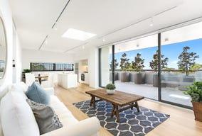 6 Barsbys Avenue, Allawah, NSW 2218