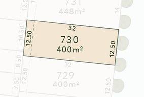 Lot 730, Rimmington Way, Rockbank, Vic 3335