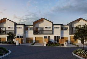 Lot 60 332-352 Albany Creek Road,  Bridgeman Downs, Bridgeman Downs, Qld 4035
