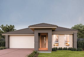 Lot 136 Lucy Street, Hamlyn Terrace, NSW 2259