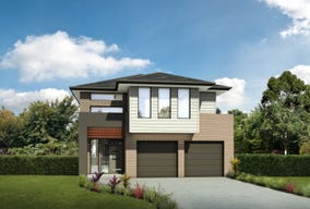 Lot 34 Proposed Road, Fern Bay, NSW 2295