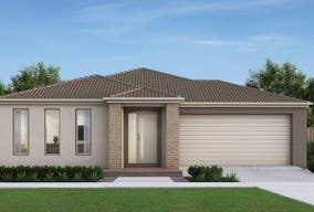 Lot 1037 Signallers Street, Mambourin, Vic 3024