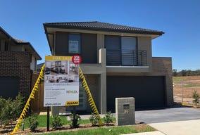 Lot 231 Springdale Street, Marsden Park, NSW 2765