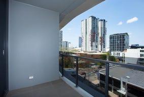 10710/1 Cordelia Street, South Brisbane, Qld 4101