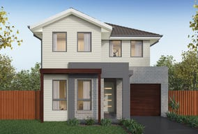 24 Oxley Ridge, Cobbitty, NSW 2570
