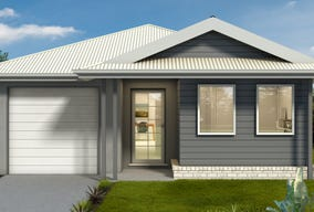 Lot 17 Love Street, Upper Caboolture, Qld 4510