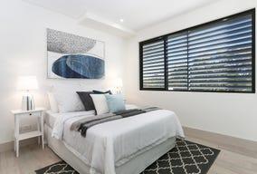 G04/22-26 Pinnacle Street, Miranda, NSW 2228