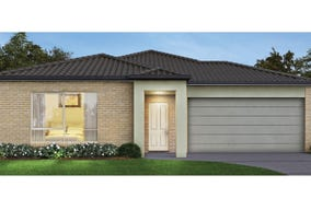 Lot 3125 Norbury Avenue (Atherstone), Melton South, Vic 3338
