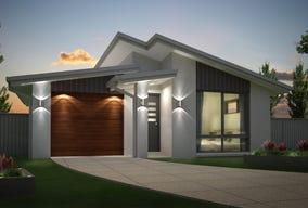 Lot 214 Birmingham Circuit, Bellbird, NSW 2325