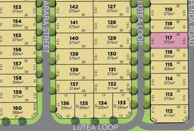 117 Lutea Loop, Hilbert, WA 6112