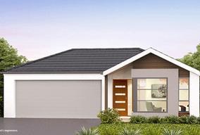 Lot 5201 Glendiver Street, Gledswood Hills, NSW 2557