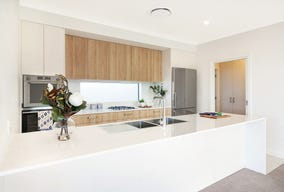 131 Tunbridge Glade, Marsden Park, NSW 2765