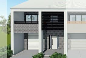 33 Stableford Street, Blacktown, NSW 2148