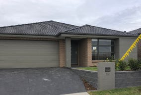 Lot 761 Kensington Park Road, Schofields, NSW 2762
