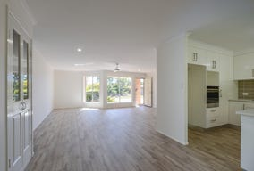 219/3 Carlyle Court, Bargara, Qld 4670