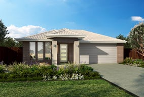 Lot 154 Ridgeview Land Estate, Narangba, Qld 4504