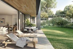 103/26-28 Boronia Road, Bellevue Hill, NSW 2023