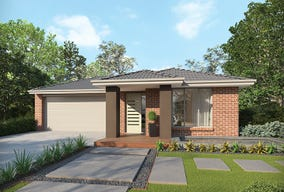 Lot 1628/1880 Thompson's Road, Clyde North, Vic 3978