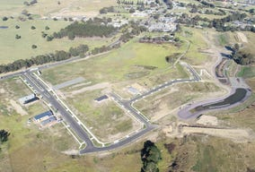 Lot 19, 135 Great Alpine Road, Lucknow, Vic 3875
