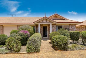 63 Glenfield Court, Middle Ridge, Qld 4350