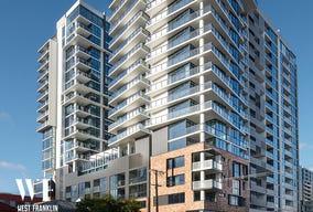 1011/180 Franklin Street, Adelaide, SA 5000