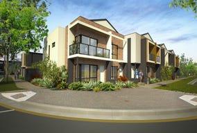 Lot 1 St Clair Avenue, St Clair, SA 5011