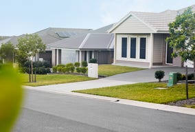 Lot 5029, Wirraway Drive, Thornton, NSW 2322