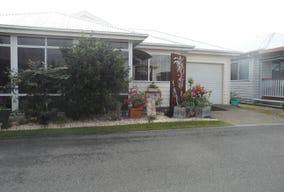 12/1 Orion Drive, Yamba, NSW 2464